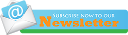 newslettersubscribebutton